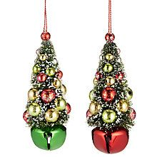 143 Best Images About Christmas Ornaments Ii On Pinterest