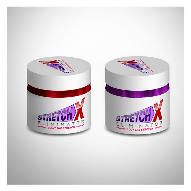 BUY 2 STRETCH MARK REMOVAL CREAM STRETCHX GET 10% OFF.. Most effective stretch mark cream for stomach and breast stretch marks, best stretch mark removal cream, stretch mark fade cream, prevents pregnancy stretch marks