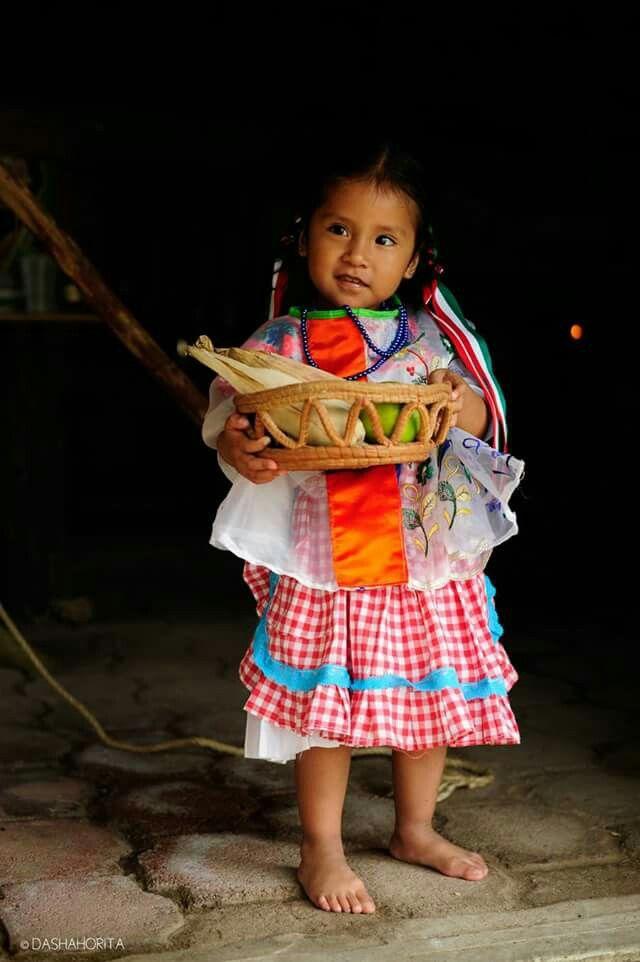 #Papantla #Veracruz #Mexico