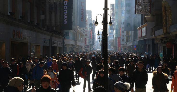 7 curiosidades sobre o dia-a-dia chinês que o vão surpreender | Viagens à Solta