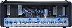 L.A. Music Canada  Hughes & Kettner - Tube Meister 36- Watt 3-Channel Head