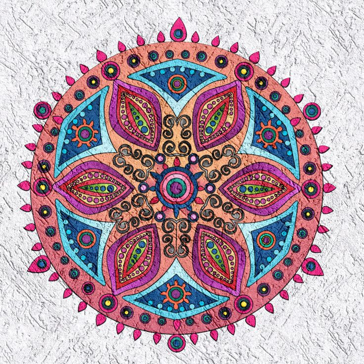 Awesome Free Coloring Book Apps