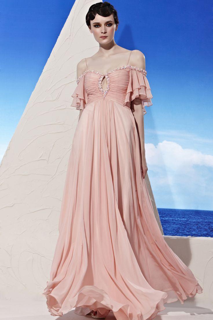Mejores 120 imágenes de Mi vestido en Pinterest   Vestido, Maxi ...