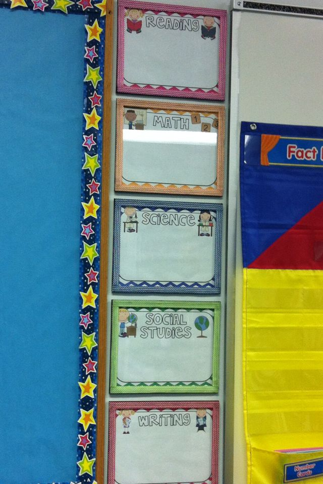Daily Objectives Minie Pinterest Display And Display