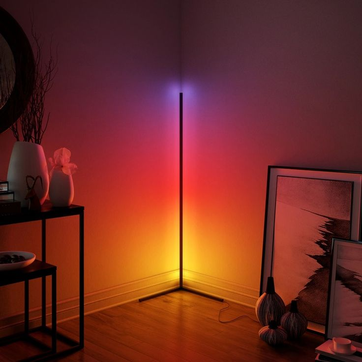 Our 2020 Best Seller Lamp! Shop Now 30% OFF