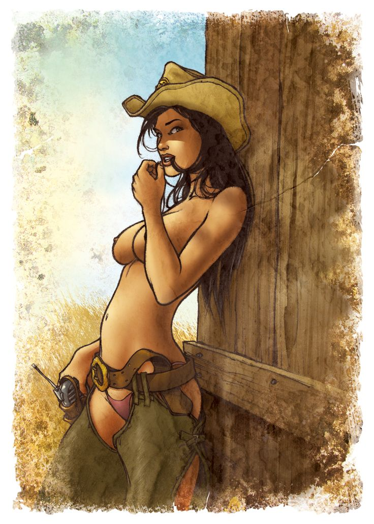 wife-sex-cowgirl-up-nude-anderson-full-sex