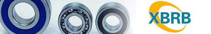 https://www.tradebearings.com/xbrbearing/    We are China XBRB bearing manufacturing, specializing in tapered roller bearings and deep groove ball bearings. Characteristics: P5 precision rate, high speed, hight temperature, low noise and vibration Application: Electric motors, pumps,agriculture tools, precision instruments, laboratory. If you are looking for professionals in bearings manufacturing, please contact us.