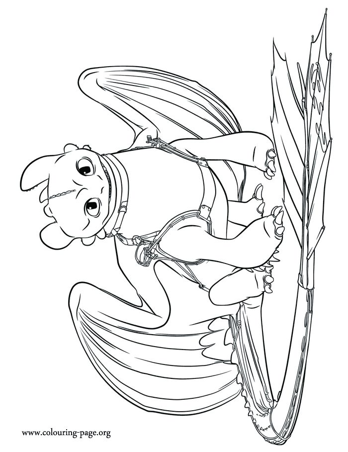 25 unique Dragon coloring page ideas on Pinterest Kids coloring