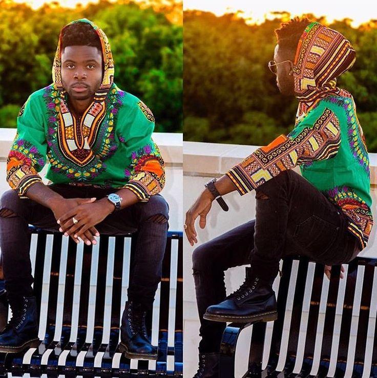 plus de 25 id es boubou africain homme tendance sur pinterest chemise blanches pour homme. Black Bedroom Furniture Sets. Home Design Ideas