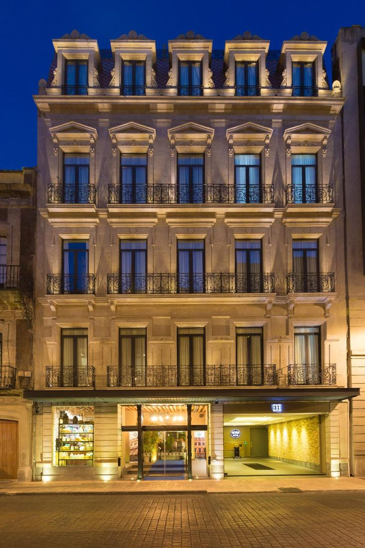 FIRST TRIP RESERVATION - Book Historico Central, Mexico City on TripAdvisor: See 159 traveler reviews, 143 candid photos, and great deals for Historico Central, ranked #7 of 299 hotels in Mexico City and rated 4.5 of 5 at TripAdvisor.