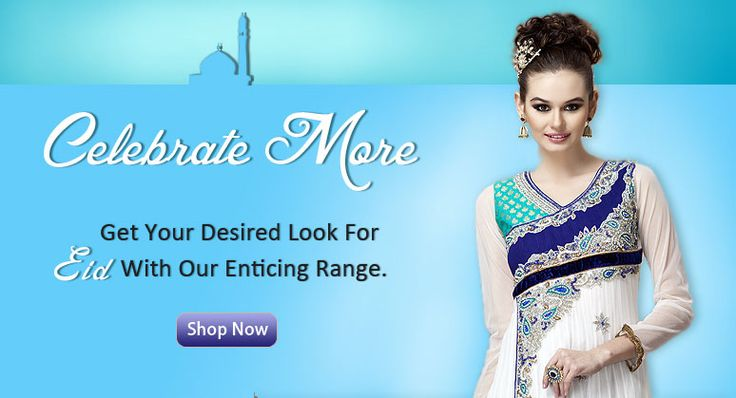 Anarkali Asian Suits,Anarkali Dress Uk,Anarkali Dresses Online Uk,Anarkali Suits Online Uk,Anarkali Suits Uk,Anarkali Suits Uk Online,Andaz Clothing Online,Asian Anarkali Dresses,Asian Churidar Suits,Asian Clothes,Asian Clothes Online,Asian Clothes Shops,Asian Clothes Uk,Asian Clothing Online,Asian Designer Suits,Asian Dress,Asian Dresses,Asian Dresses Online,Asian Fashion Online,Asian Girls Suits,Asian Kids Clothes,Asian Mens Wear,Asian Outfits,Asian Salwaar Kameez,Asian Salwar Kameez,Asian…