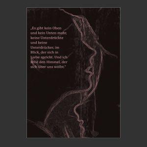 Zweisprache | Fabrily