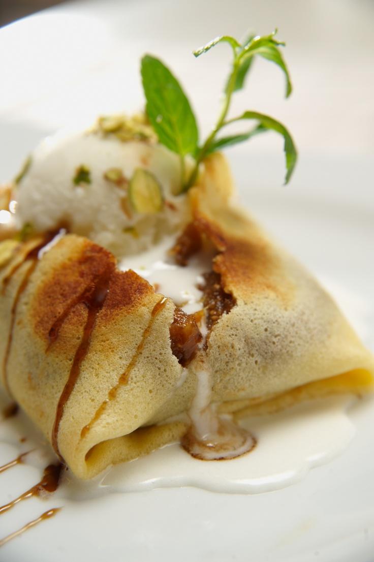 The 7 best OLIVE RESTAURANT images on Pinterest | Olive restaurant ...