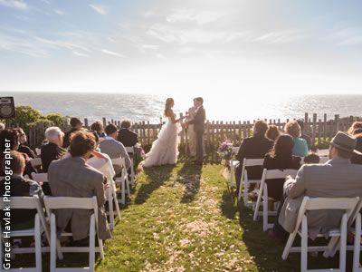 14 best wedding venues images on pinterest california wedding sea ranch lodge barn weddings sonoma north coast wedding venues 95497 junglespirit Images