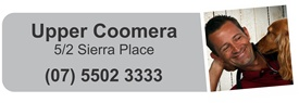 Vet upper coomera the vet lounge offers you a great pet care services