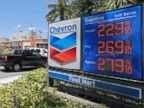 Cheaper gas, wireless plans keep US inflation in check  US consumer prices unchanged in June as falling energy prices keep inflation in check  ------------------------------ #news #buzzvero #events #lastminute #reuters #cnn #abcnews #bbc #foxnews #localnews #nationalnews #worldnews #новости #newspaper #noticias