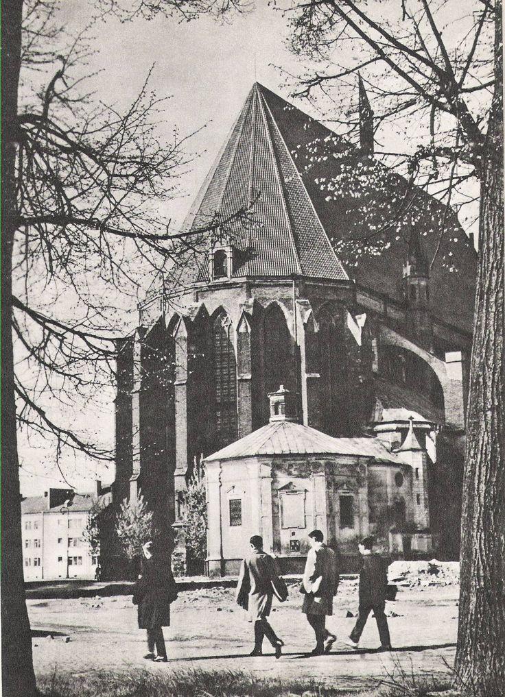 Nysa (Poland)