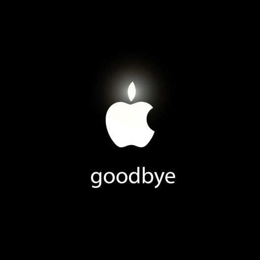 steve jobs tribute speech 8+ commemorative speech outline templates to make  commencement speech by steve jobs  you're there to inspire, to pay tribute and maybe to represent the.