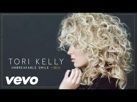 """To purchase this song and (or) our album """"WONDERS"""" click HERE: smarturl.it/TPG_Music DEUTSCHLAND FANS klicken Sie hier, um Videos anzuschauen: http://smartur..."""