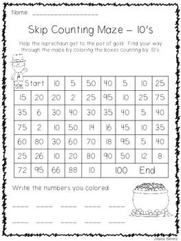 991 best special ed math images on pinterest classroom ideas math activities and teaching ideas. Black Bedroom Furniture Sets. Home Design Ideas