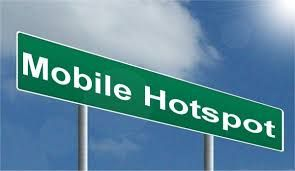 connectify hotspot portable