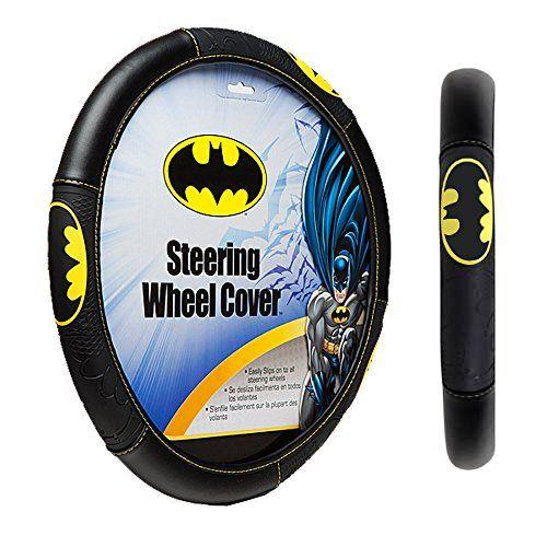 Batman Colored Bat Logo Shattered Superhero Cartoon Movie Character DC Comics…