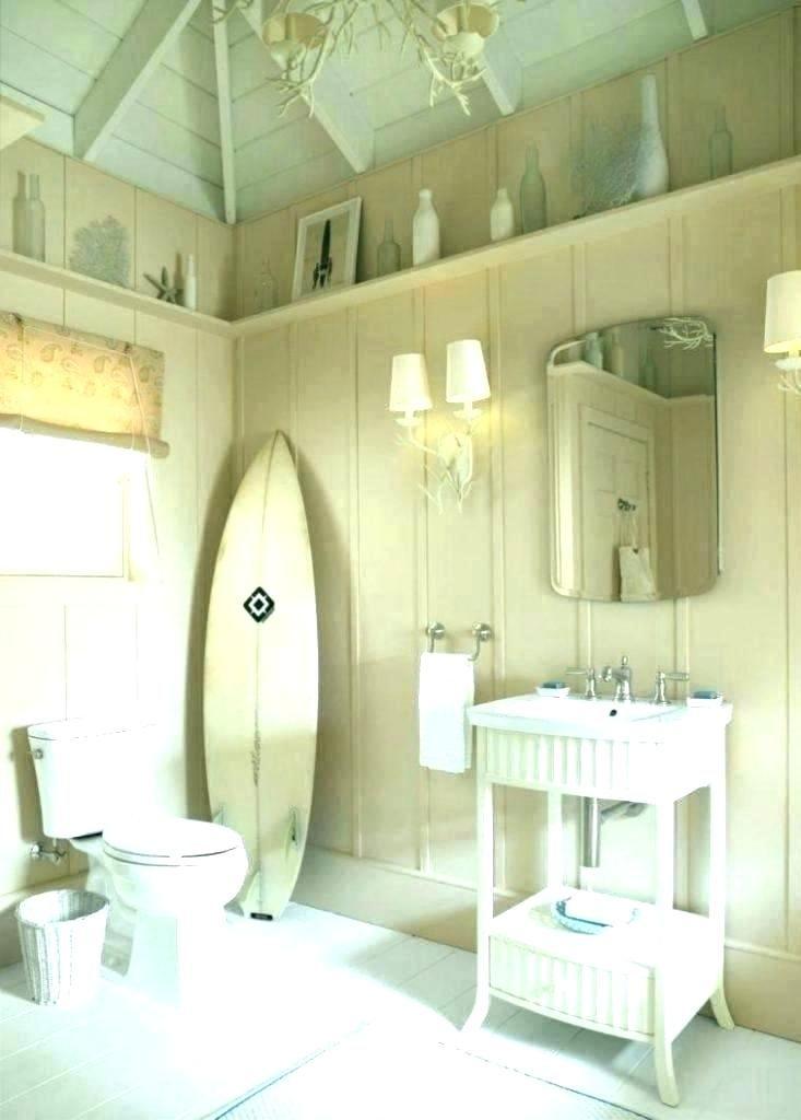 Excellent Ocean Bathroom Decor Coastal Beach To Buy Diy Decorating Ocean Bathroom Beach Theme Bathroom Decor Beach House Bathroom Decor Beach Bathroom Decor