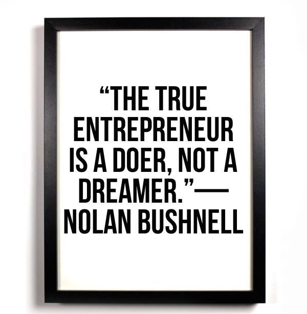 Entrepreneur Quotes: 17 Best Images About Entrepreneur Quotes On Pinterest