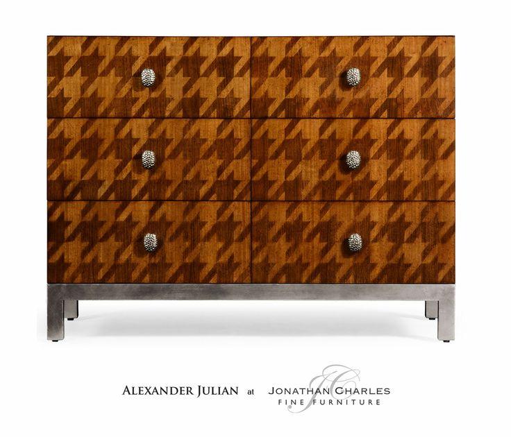 Fresh 20 best The Alexander Julian Collection images on Pinterest  ZX41