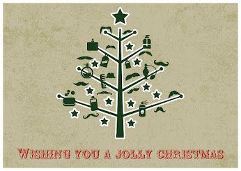 Ciao Amici!!! Vi ringraziamo di averci scelto per i vostri regali. Vi mandiamo un forte abbraccio, augurandovi il più felice dei Natali!!! Ci vediamo Domenica 27 Dicembre!!!!! Se in questi giorni vi manchiamo, potete venire a trovarci su www.profumeriapatrizia.it  lasciando messaggi, recensioni, o tutto quello che volete. Un abbraccio!!!!