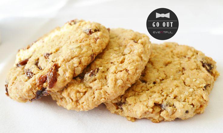 ΜΠΙΣΚΟΤΑ ΜΕ ΒΡΩΜΗ. http://eventful.gr/site/cookies-me-vromi/