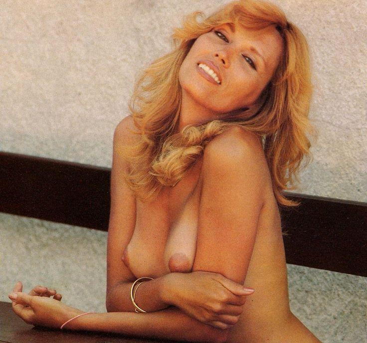 Clbrits nues - Les stars nues, chanteuses, actrices et