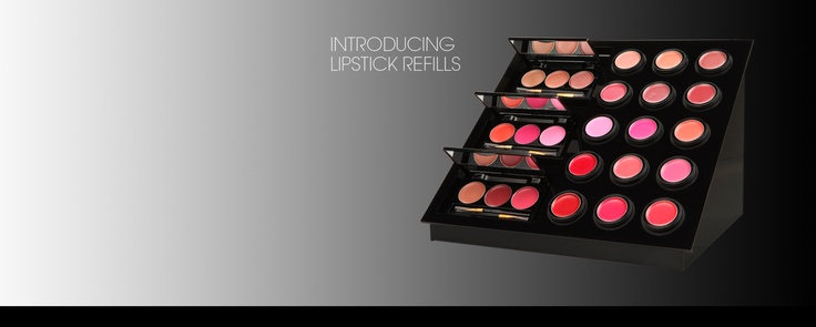 Private Label Cosmetics - Starting my own line.