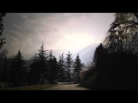 Listed video, Amycanbe - Wherefrom (Official Video) on Viextreme