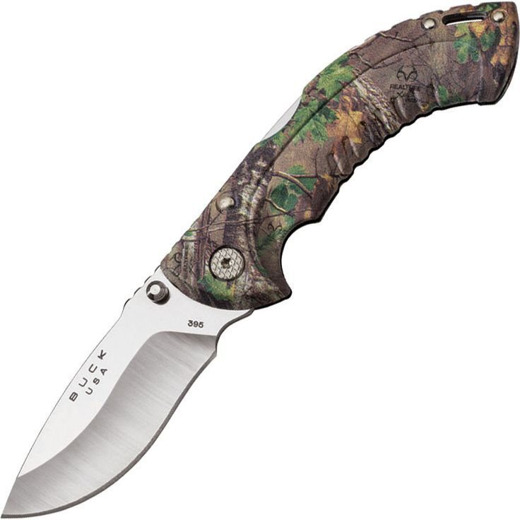 Major SALE ! Buck Folding Omni Hunter 10PT Realtree Xtra Green Camo Xplore Outdoor #camping #knives #survival