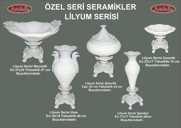 Evinize renk katacak tasarımlarınızda kullanabileceğiniz Gövdesi Seramik ,rölyef kısımları polyesterden oluşan özel seri seramikler http://www.arteland.com.tr/ozel-seri-seramikler 'de #seramikobje  #özelseriseramik #ceramic