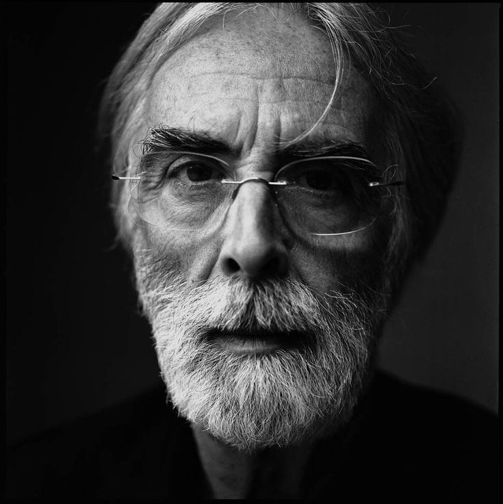 Films that are entertainments give simple answers but I think that's ultimately more cynical, as it denies the viewer room to think. If there are more answers at the end, then surely it is a richer experience. - Michael Haneke