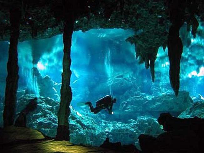 Diving  http://freedivingguide.com/