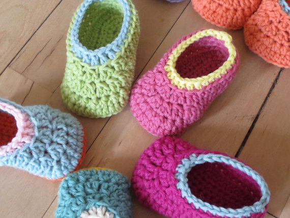TITTI babygymnastiksko by HansinaDesign on Etsy