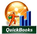 Sapience is a leading QuickBooks Hosting provider in USA with affordable price. Try our free QuickBooks Hosting Services for 7 Days with 24x7 support. For more info visit: http://sapiencecloud.com/blog/2016/01/23/quickbooks-hosting-on-a-very-low-price