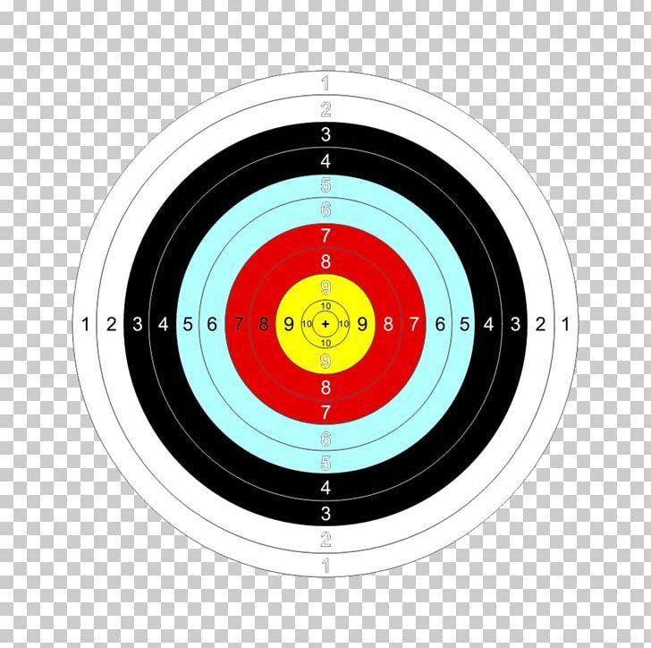 Target Archery Bullseye Target Corporation Arrow Png Arah Archery Arrow Arrow Target Bullseye Bullseye Target Target Corporation Archery