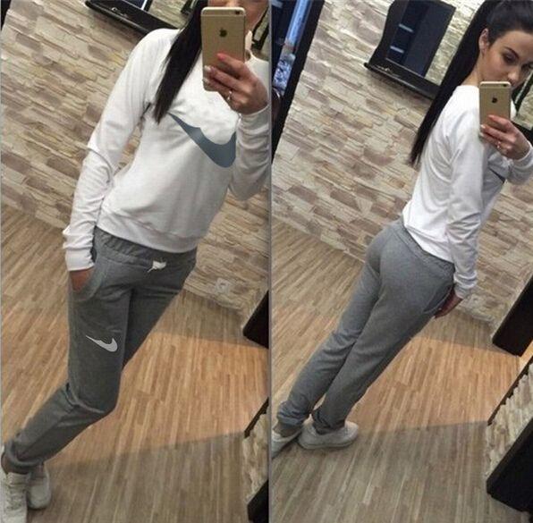 tenue de sport femme nike pas cher