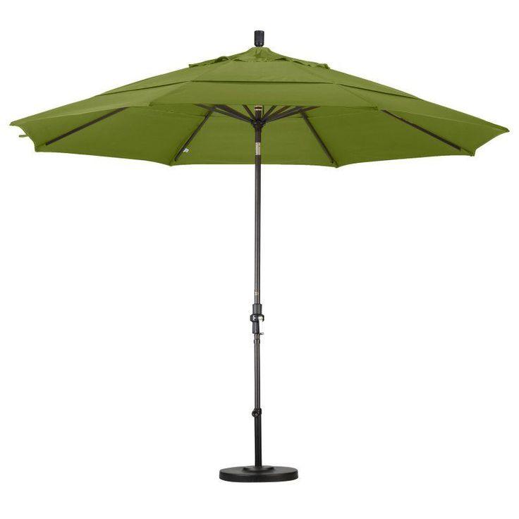 1000 ideas about patio umbrellas on sale on pinterest umbrellas umbrella cover and. Black Bedroom Furniture Sets. Home Design Ideas