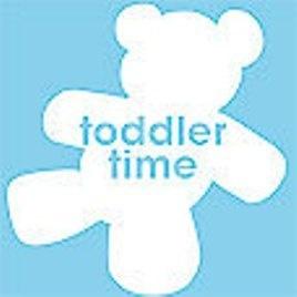 Toddler Time at Komedia Bath Tues 11am. £3 each. Preschool children