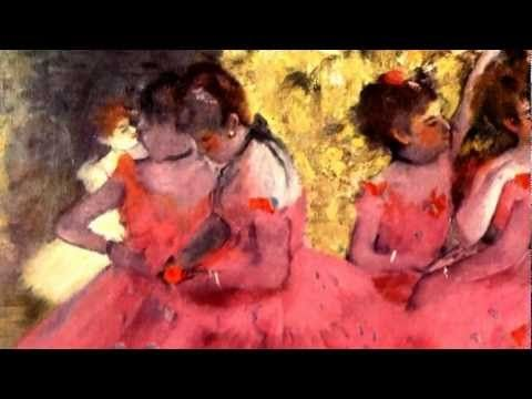 "▶ (HD 720p) ""Waltz No. 7 in C Sharp Minor"", Frédéric François Chopin - YouTube"