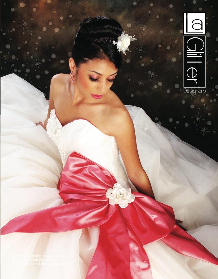 http://www.mydallasquinceanera.com/la-glitter-quinceanera-dresses  La Glitter 15 Dresses
