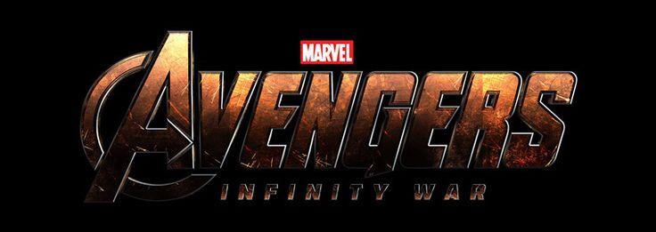 Vingadores: Guerra Infinita ganha vídeo de início das produções  A Marvel Studios divulgou um vídeo relembrando todo seu universo cinematográfico através de seu responsável Kevin Feige. Veja o vídeo no link!