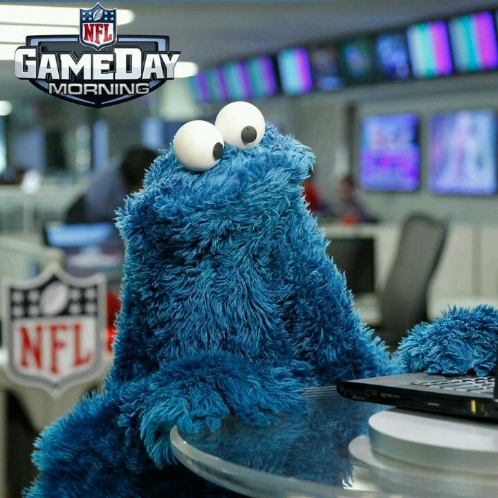 17 Best Images About Cookie Monster On Pinterest
