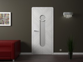 DRZWI WEWNĘTRZNE Bielsko-Biała - AKSANT Salon drzwi i podłóg