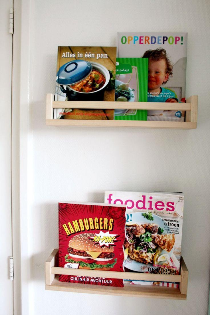Pantry Keuken Marktplaats : op Pinterest – Kruidenrekken, Keuken Organisatie en Pantry's